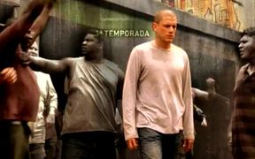 Prison Break - 1