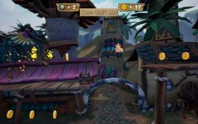 Sloki - Gameplay