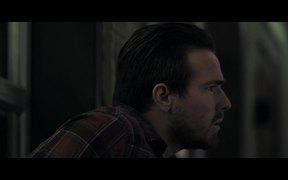 Darkness: A Short Film