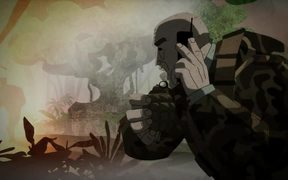 Fundacao Sos Mata Atlantica Video: War Veterans