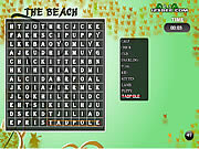 Word Search Gameplay - 29