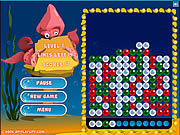 Pearl Puzzle