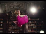 Sony Video: Silent Party