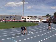 Kier New Balance Nationals Outdoors 2016