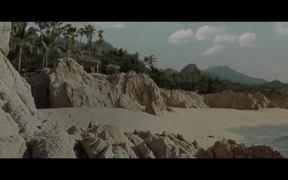 DnB NOR Commercial: The Treasure