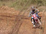2014 Japanese Motocross Round 8