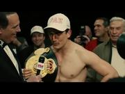 Bleed for This - Official Trailer