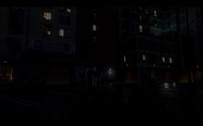Bane v Robin - Official Teaser Trailer