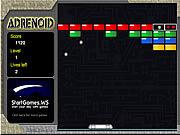 Adrenoid