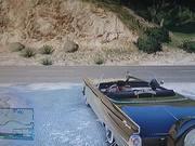 GTA 5 - Mafia
