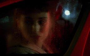 Carol Trailer 2