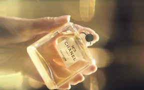 Chanel Video: Wherever I Go