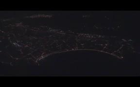 Kerala in Motion - Travel Documentary
