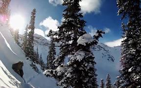 Drift HD Ghost Video Review