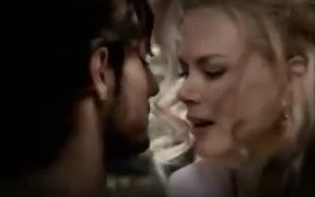 Chanel No.5 Commercial: The Film (Nicole Kidman)