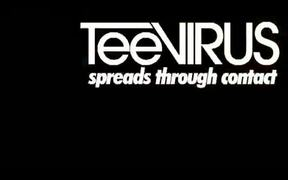 Fastrack Commercials: Tee Virus