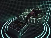 PlayStation Video: Movie Experience