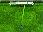 Penalty Shootout Junkies
