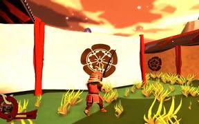 Shadow Soul Gameplay