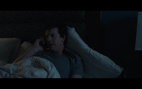 Night Owls Trailer