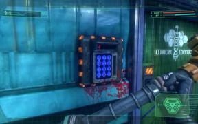 System Shock Remastered - Gameplay
