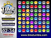 Time Tumble