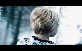 Steiff Commercial: Don't Be Afraid of the Dark