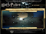 Harry Potter - Fight the Death Eaters
