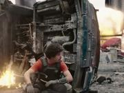 Surprise Commercial: Black Ops II