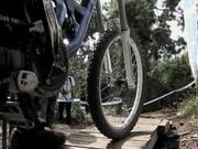 Panamericano de Mountainbike