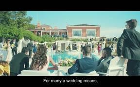 Sumol - Marriage