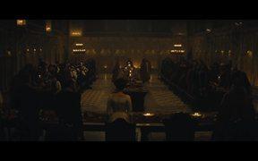 Macbeth Trailer 2