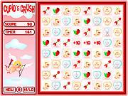 Cupid's Crush