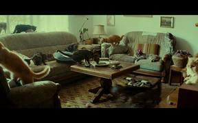 Ykk - Home Alone