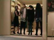 Heineken Commercial: Walk-In Fridge