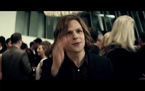 Batman v Superman - Dawn of Justice Trailer 3
