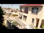 Eye in the Sky Trailer