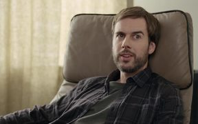 DirecTV Commercial: What's Cable Worse Than?