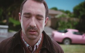 Barclays Commercial: Unconditional Love