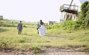 Promo Video. Abby Grace Photography