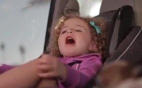 Doritos Video: Road Chip