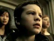 Audi Q5 Commercial: School's Out