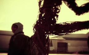 Talib Kweli - Cold Rain