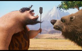 Minions Trailer
