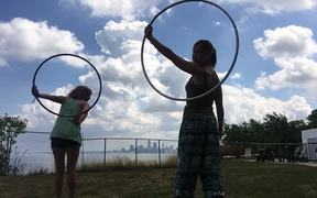 Hoop Tutorial for Beginners