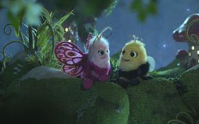 "Didi & B ""Goodnight"""
