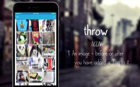 App Demo Video - Taggroo
