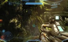 8 Amazing Facts About Halo