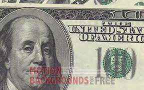 Fanning Bills