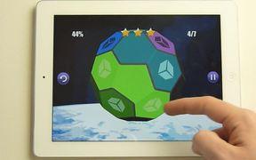 Colourbox App Release